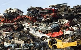 scrap-metal-car